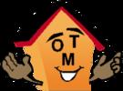 OTM_logo2