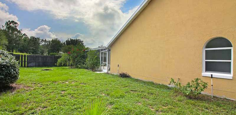 364 Nevada Loop Road Davenport FL 33897