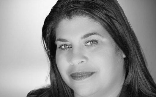 Kathy Alvarado Real Estate Agent Davenport FL